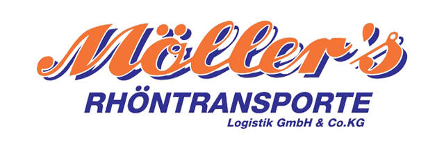 Möller`s Rhöntransporte Logistik GmbH & Co. KG